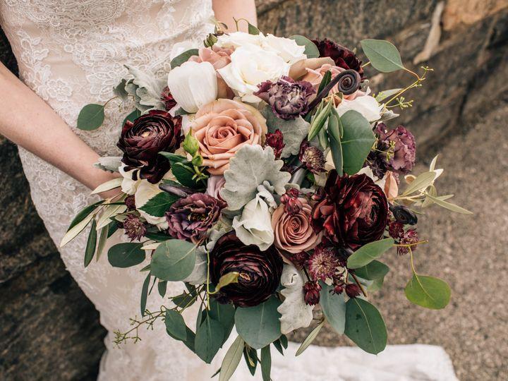 Tmx Katie Tom Lovelikeours 139 51 74461 Mount Kisco, New York wedding florist