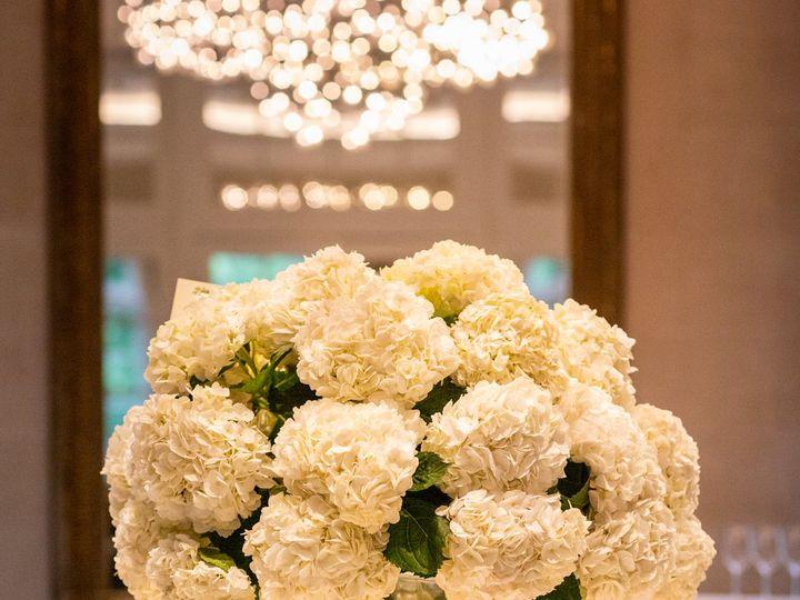 Tmx Kristinhoward 1728240245 51 74461 Mount Kisco, New York wedding florist