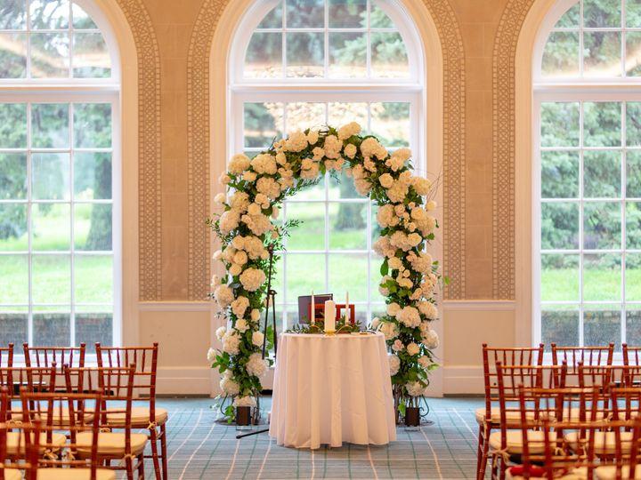 Tmx Kristinhoward 1732170249 51 74461 Mount Kisco, New York wedding florist