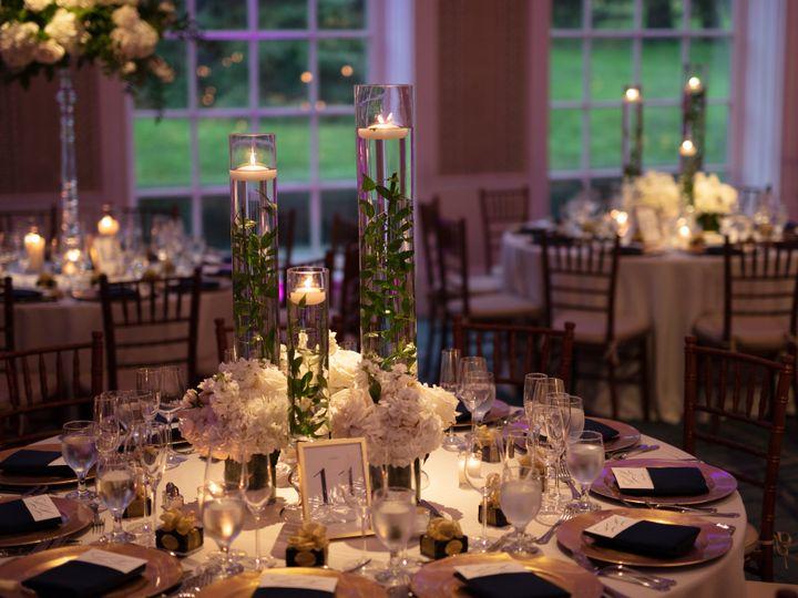 Tmx Kristinhoward 1934470662 51 74461 Mount Kisco, New York wedding florist