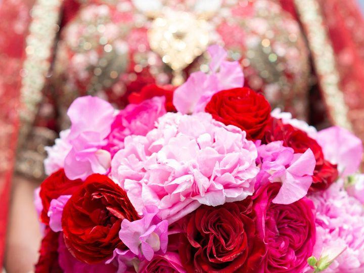 Tmx Saturday 0192 Bouquet On Dress 51 74461 V2 Mount Kisco, New York wedding florist