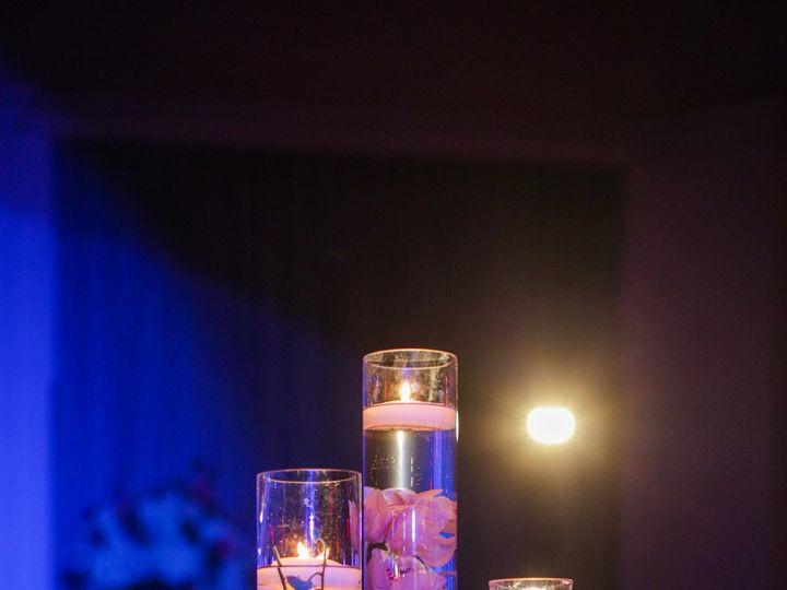 Tmx Saturday Night 425 Submerged 51 74461 Mount Kisco, New York wedding florist