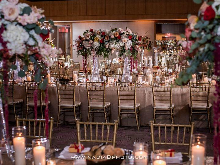 Tmx Ss Rcp 0716 Ritz2 51 74461 V1 Mount Kisco, New York wedding florist