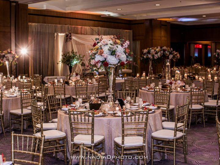 Tmx Ss Rcp 0722 Ritz3 51 74461 Mount Kisco, New York wedding florist