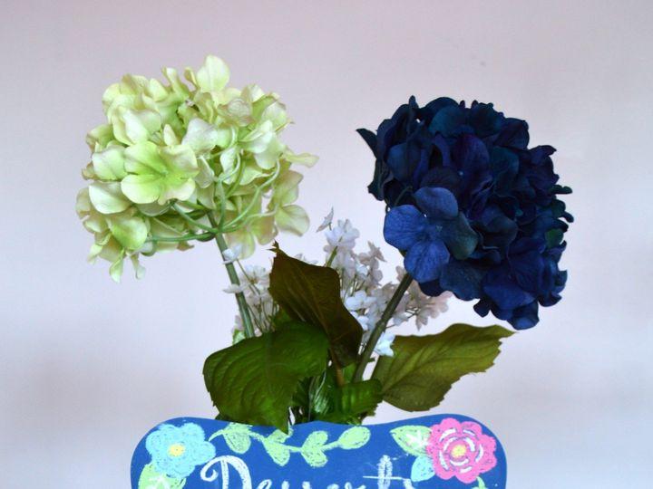 Tmx 1441983336294 Trio Edit Lockport wedding favor