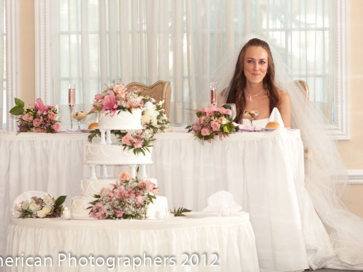 Tmx 1363379581074 Bride Middletown, NJ wedding venue