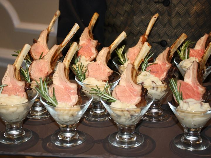 Tmx 1363379644344 LambChops Middletown, NJ wedding venue