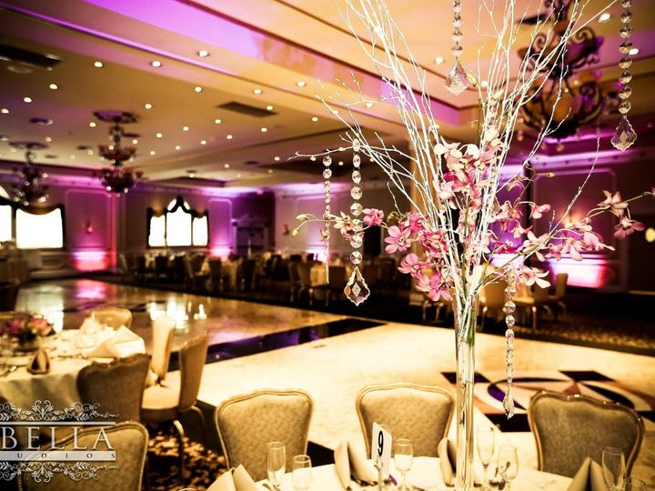 Tmx 1363443452381 UpLighting Middletown, NJ wedding venue