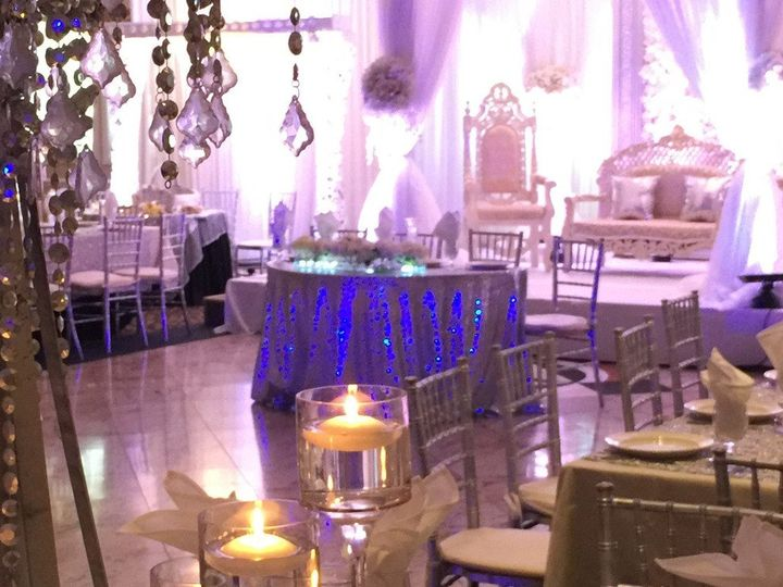 Tmx 1472581348790 Img4313.2 Middletown, NJ wedding venue