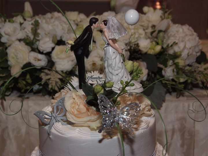 Tmx 1472581689646 392 Middletown, NJ wedding venue