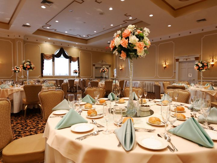 Tmx 1474563794401 Janetwayne437 Middletown, NJ wedding venue