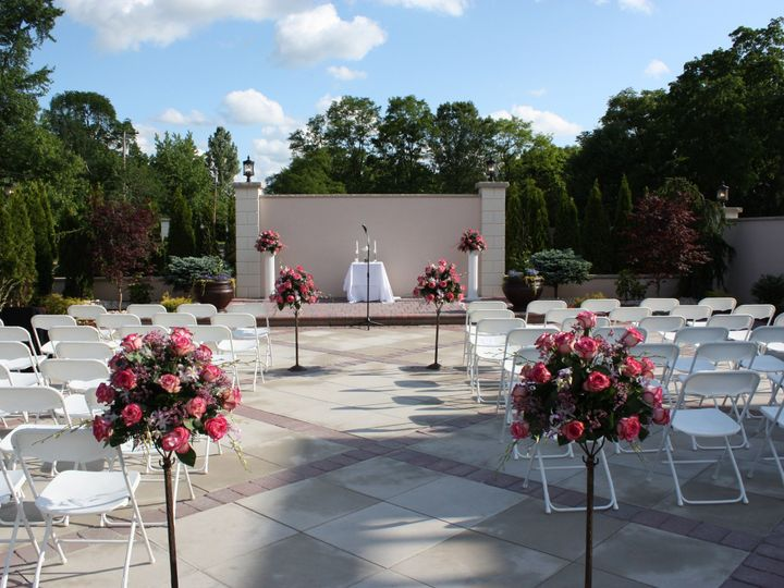 Tmx 1474564121546 Img0123 Middletown, NJ wedding venue