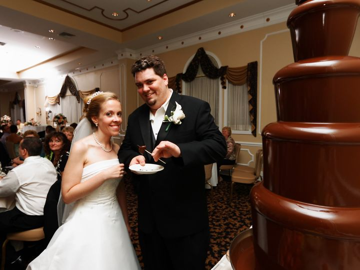 Tmx 1474564555231 Janetwayne671 Middletown, NJ wedding venue