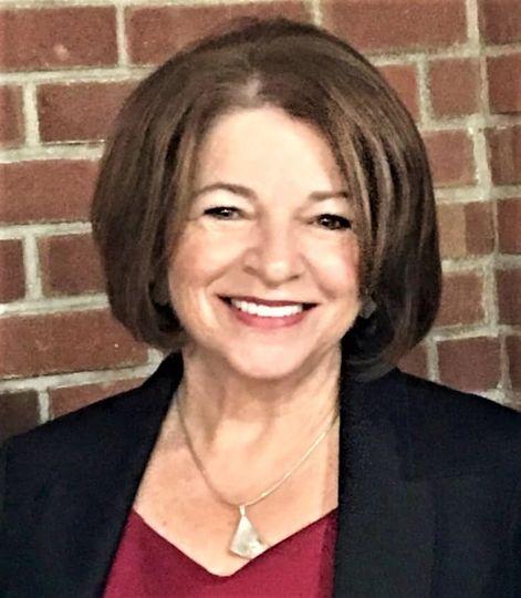 Cynthia Curry