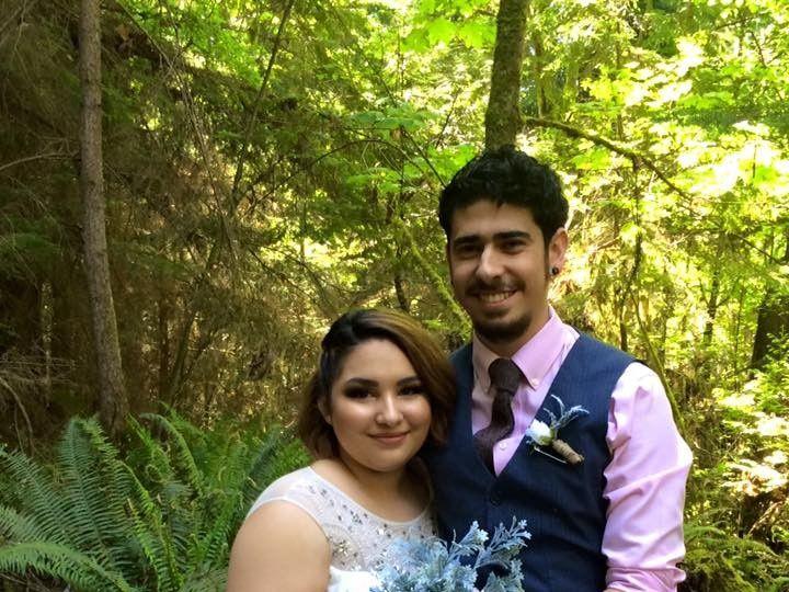 Tmx 13124779 10154823096715299 768644402422519236 N 51 65461 1565818741 Tacoma, WA wedding officiant