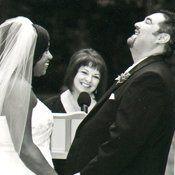 Tmx 1326167804867 CynthiaCurryTacomaWeddingOfficiant Tacoma, WA wedding officiant