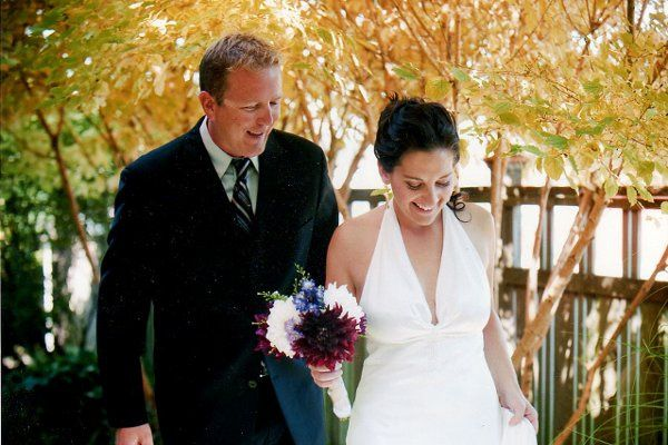 Tmx 1326167847258 TessaChris4 Tacoma, WA wedding officiant