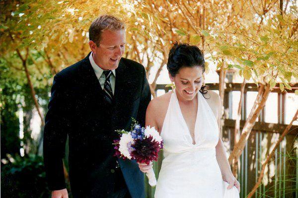 Tmx 1326167847258 TessaChris4 Tacoma, WA wedding officiant