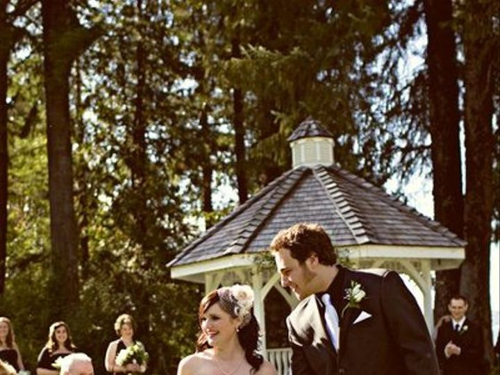 Tmx 1326167902708 734291692898197651351000005235533904649155186446n Tacoma, WA wedding officiant