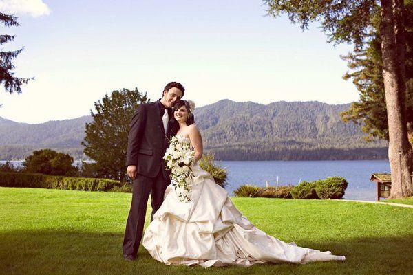 Tmx 1326167922804 73730169298103097640100000523553390464949264377n Tacoma, WA wedding officiant