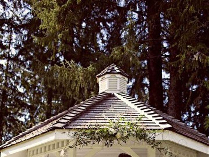 Tmx 1326167942933 RyanandSerena Tacoma, WA wedding officiant