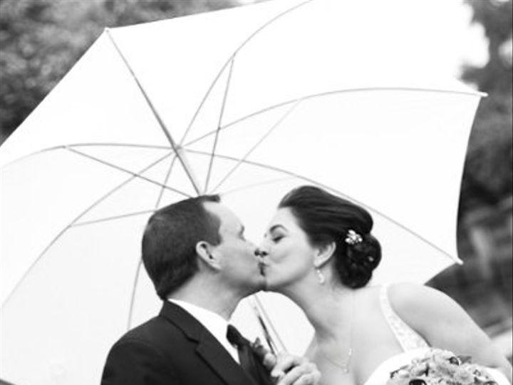 Tmx 1326168174145 A311 Tacoma, WA wedding officiant