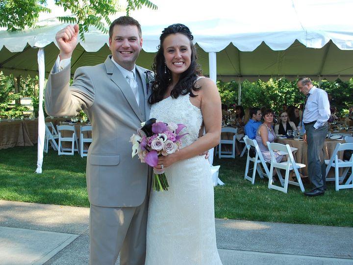Tmx 1422777607505 Dsc07831351 Tacoma, WA wedding officiant