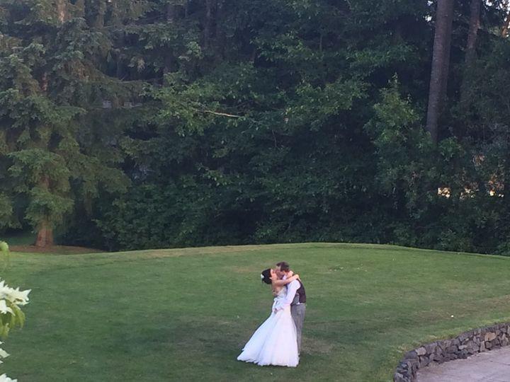 Tmx 1422777651454 61 Tacoma, WA wedding officiant