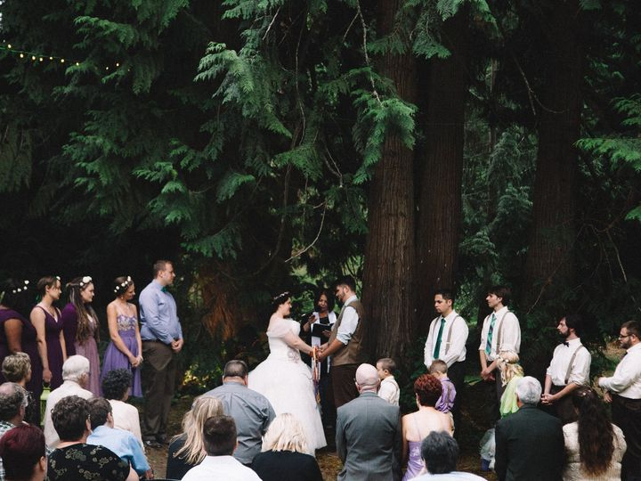 Tmx 1446672092059 1091 Zf 3012 62647 1 004 Tacoma, WA wedding officiant