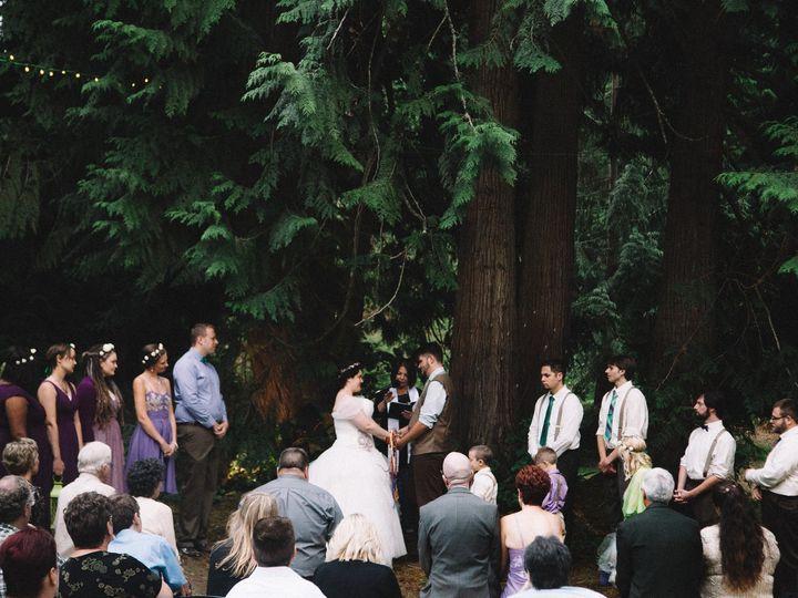 Tmx 1446672092059 1091 Zf 3012 62647 1 004 Tacoma, WA wedding officiant