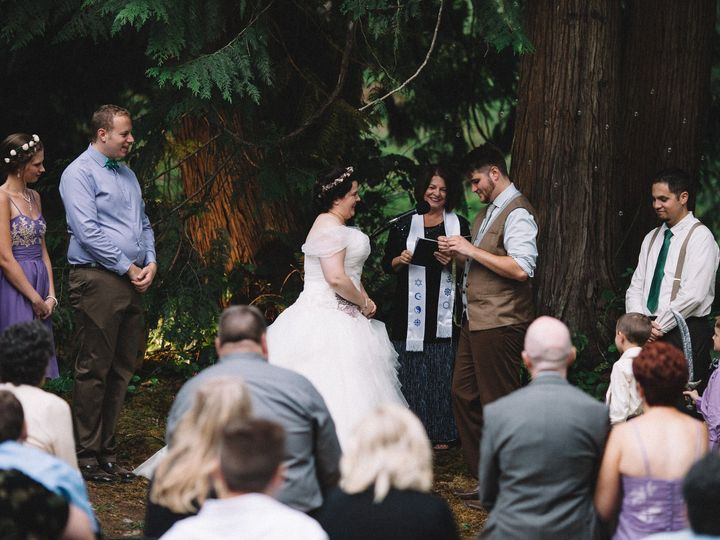 Tmx 1446672128562 9130 Zf 3012 62647 1 001 Tacoma, WA wedding officiant