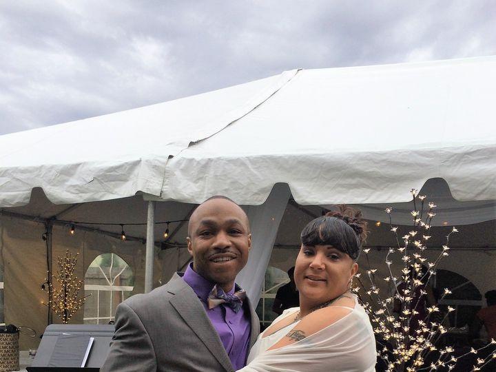Tmx 1459793752884 Img1108 Tacoma, WA wedding officiant