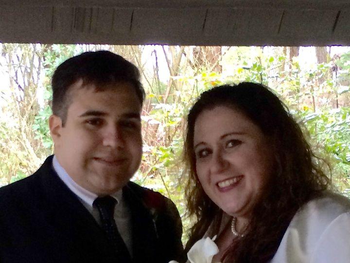 Tmx 1459793814337 Img1084 Edited Tacoma, WA wedding officiant