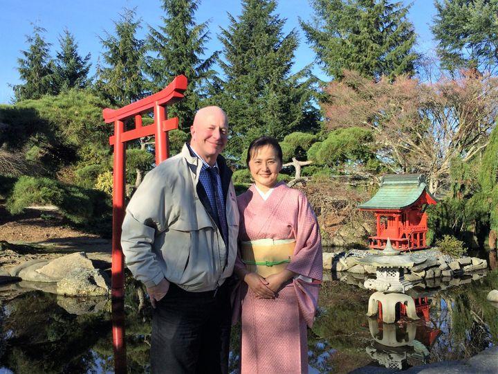 Tmx 1459793851697 Img1073 Tacoma, WA wedding officiant