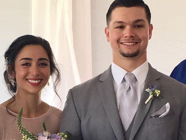 Tmx 18814066 10156245405655299 8221971883736836740 N 51 65461 1565818755 Tacoma, WA wedding officiant