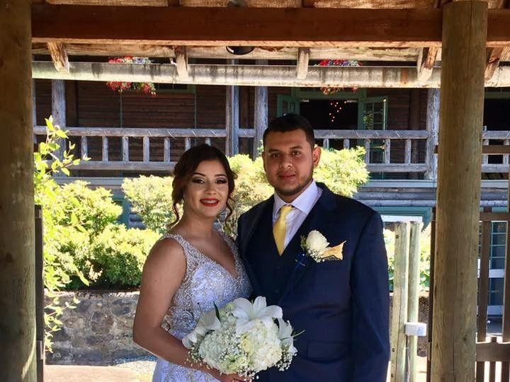 Tmx 20476500 10156510611020299 1102943226414492489 N 51 65461 1565818755 Tacoma, WA wedding officiant