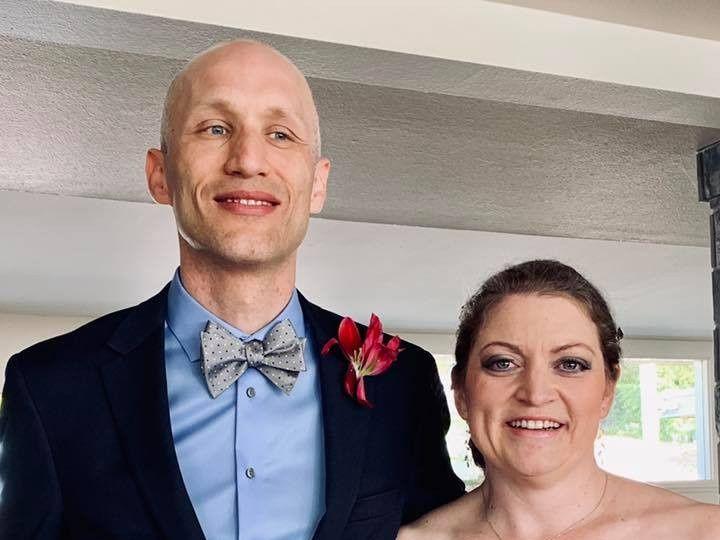Tmx 59350711 10158505654985299 5942443250970263552 N 51 65461 1565818760 Tacoma, WA wedding officiant