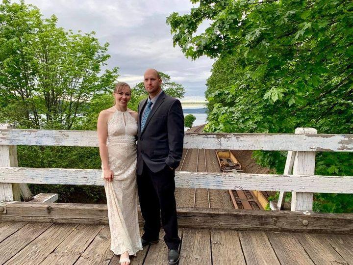 Tmx 60350712 10158545553630299 8235883025993302016 N 51 65461 1565818755 Tacoma, WA wedding officiant