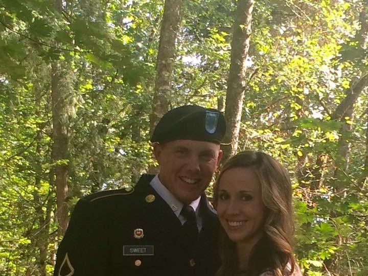 Tmx Shawna Nolan 51 65461 1565818768 Tacoma, WA wedding officiant