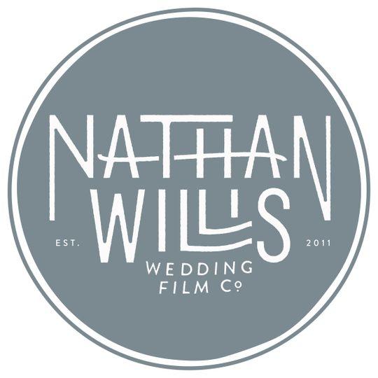 Nathan Willis Wedding Films