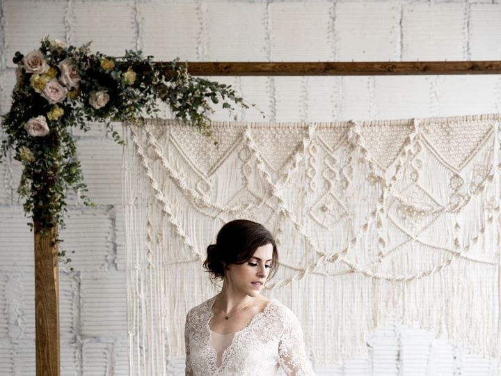 Tmx 1533663785 212341b1e16f9963 1533663784 684d0a7b4b154f90 1533663784822 2 06   2018 Chelsea  Grand Rapids, MI wedding florist