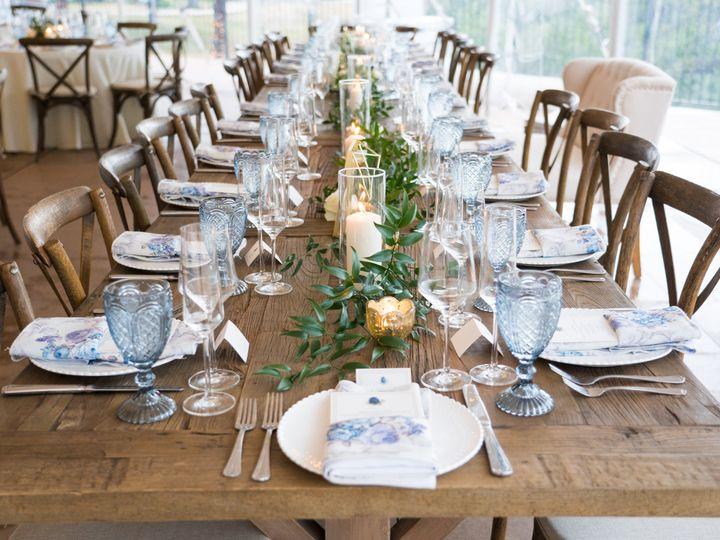 Tmx Ashleighchadwedding 393 51 1926461 160410267337591 Castle Rock, CO wedding catering