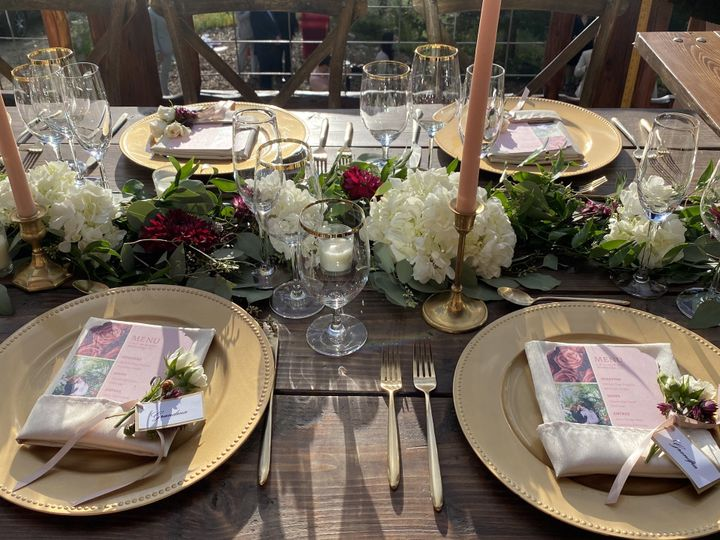 Tmx Img 2435 51 1926461 160409208779396 Castle Rock, CO wedding catering