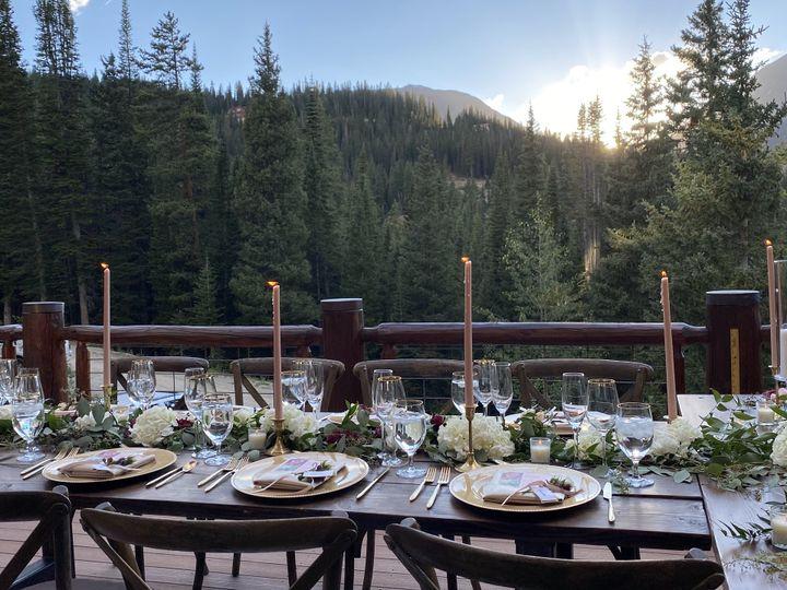 Tmx Img 2437 51 1926461 160409204328357 Castle Rock, CO wedding catering