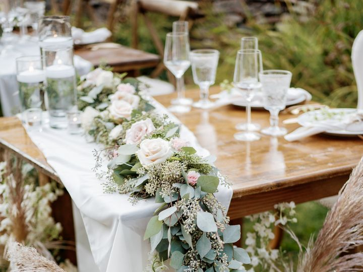 Tmx Wagner Cde Baca Wedding 409 51 1926461 160503268866557 Castle Rock, CO wedding catering