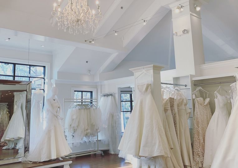 ALSW  bridal main room