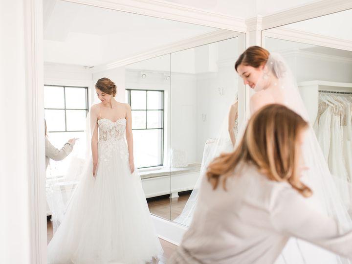 Tmx  Bap3916 Websize Header Image Kate Kim Fitting Room 51 546461 160045785894186 Darien, CT wedding dress