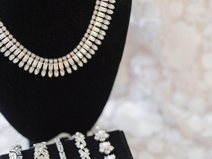 Tmx  Bap4506 Websize A Little Something White Bridal Vintage Jelwery 51 546461 160045799422061 Darien, CT wedding dress