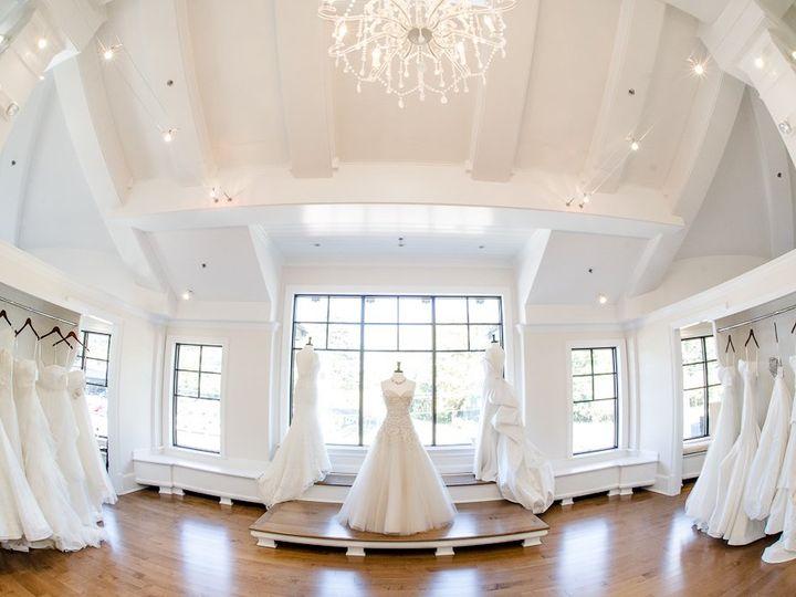 Tmx 1358394179969 BAP4062 Darien, CT wedding dress