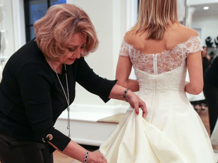 Tmx Img 2101 51 546461 Darien, CT wedding dress